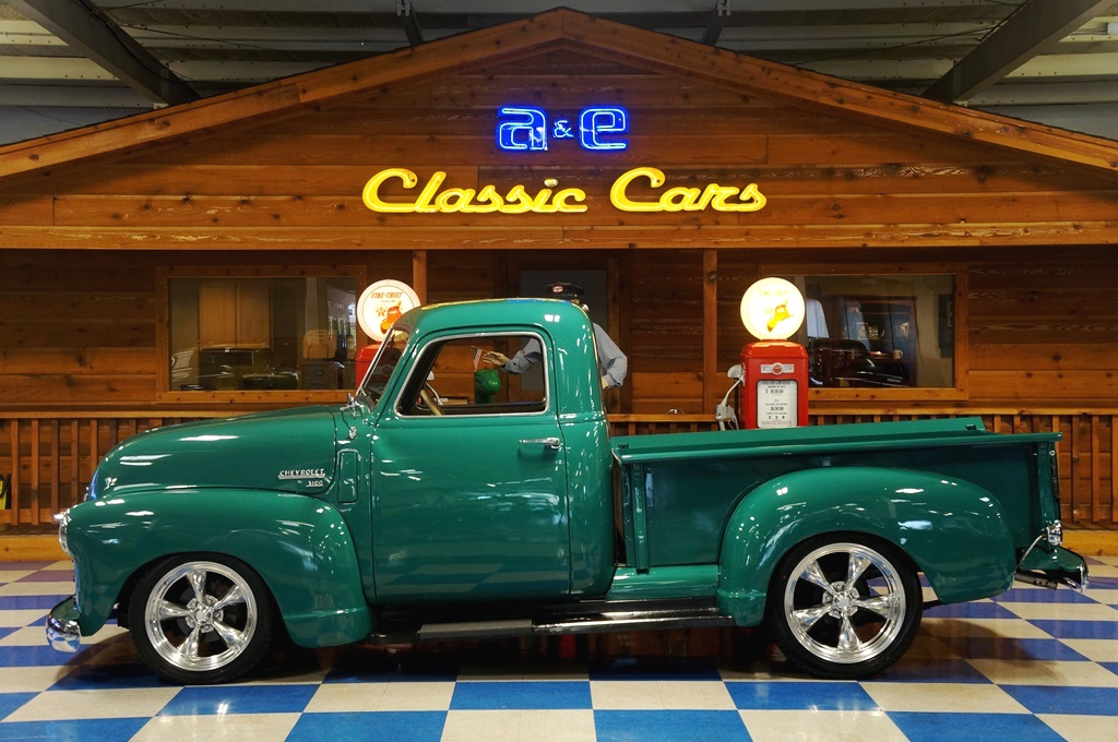 1970 Chevrolet C10 for Sale on ClassicCarscom