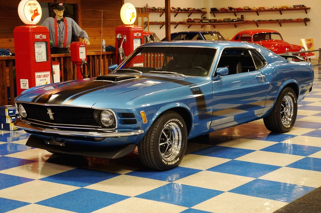 1970 Ford Mustang Boss 302 Tribute Blue Black further Chevy Front Suspension Crossmember Ifs Bolt In Mustang Ii Chassis Engineering 1949 1954 likewise MustangBuildup2 furthermore 19897 Magazine Show Car 1965 Chevrolet Nova Ss Zz430 Master Builder Extreme Streetrod further 2018 Jeep Wrangler. on mustang full frame
