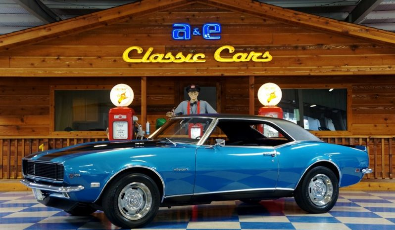 A E Classic Cars Classic Cars Antique Cars Consignment Buy Sell